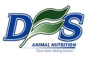 DFS Feed - Animal Nutrition